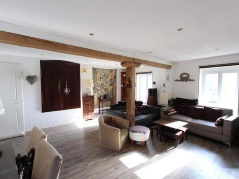Sale house / villa Chavenay 418000€ - Picture 2