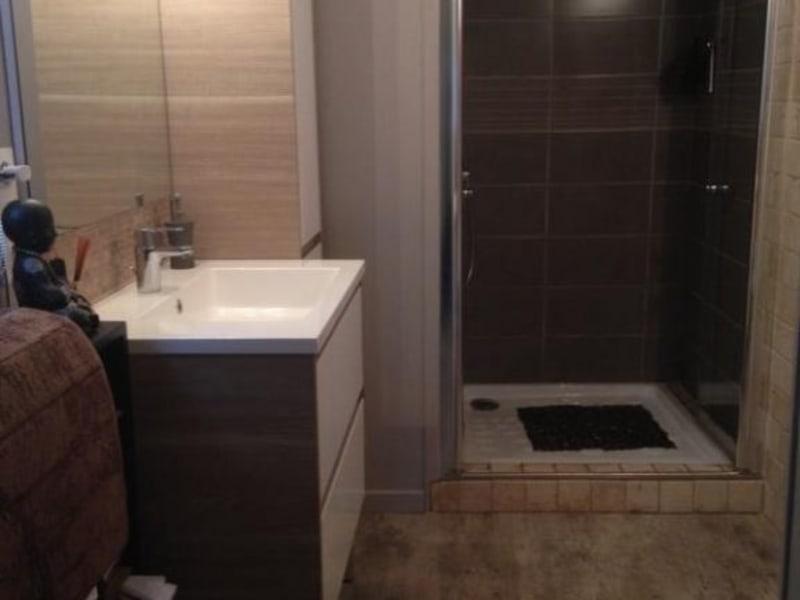 Sale house / villa Chavenay 418000€ - Picture 9