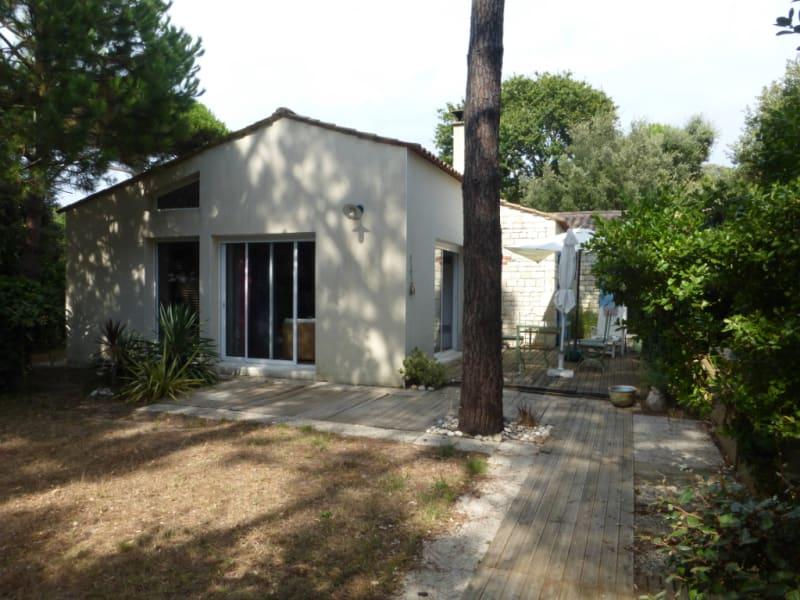 ST PIERRE D'OLERON - Maison 6 pièces - 125 m².