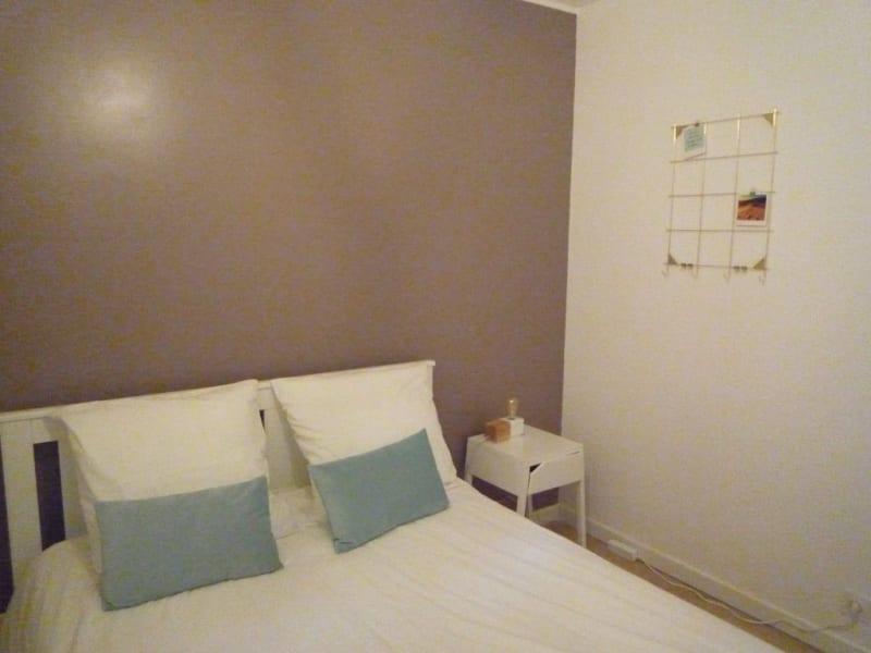 Location appartement Toulouse 1250€ CC - Photo 7