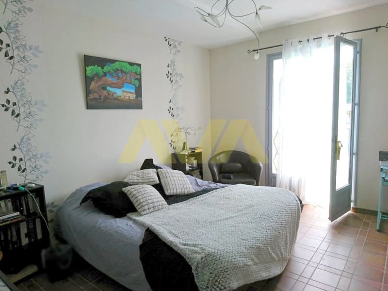 Sale house / villa Navarrenx 295 000€ - Picture 7