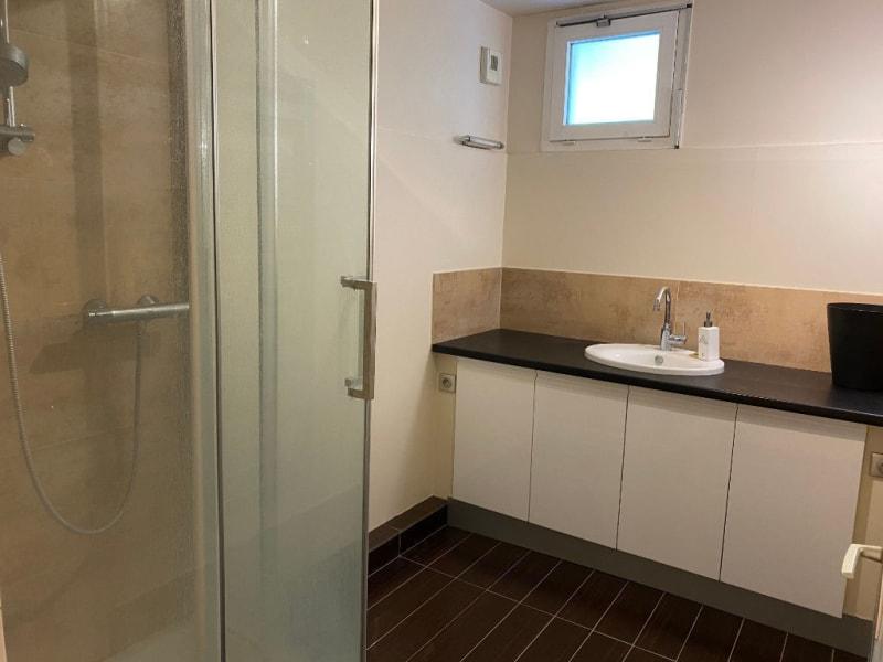 Vente appartement Rouen 265000€ - Photo 3