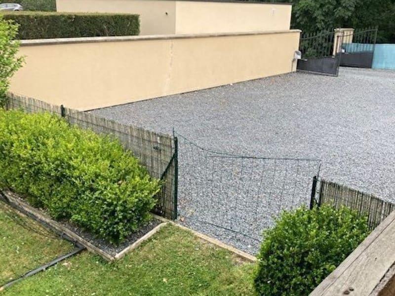 Vente maison / villa Bourg achard 330000€ - Photo 18