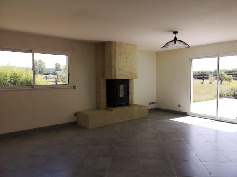 Vente maison / villa Saint pierre sur dives 239400€ - Photo 3