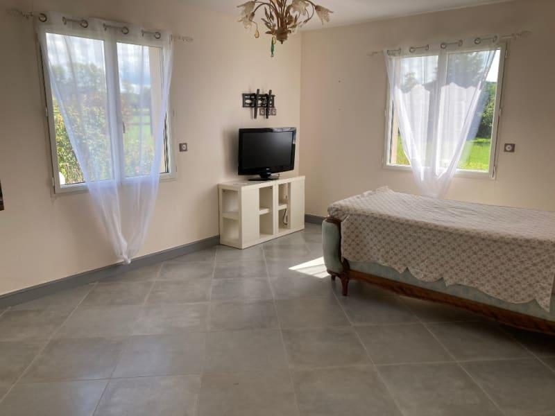 Vente maison / villa Saint pierre sur dives 239400€ - Photo 7