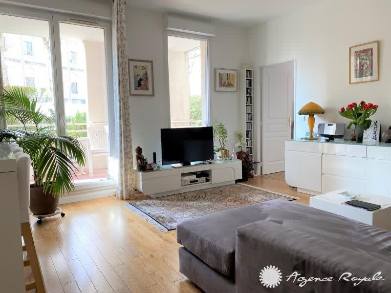 Vente appartement St germain en laye 395000€ - Photo 5