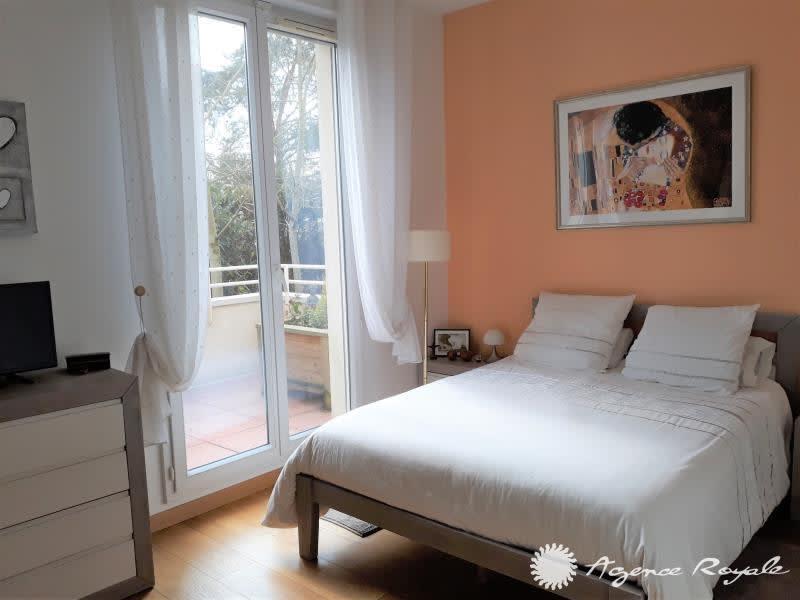 Vente appartement St germain en laye 395000€ - Photo 10