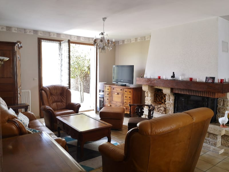 Vendita casa Sartrouville 699000€ - Fotografia 2