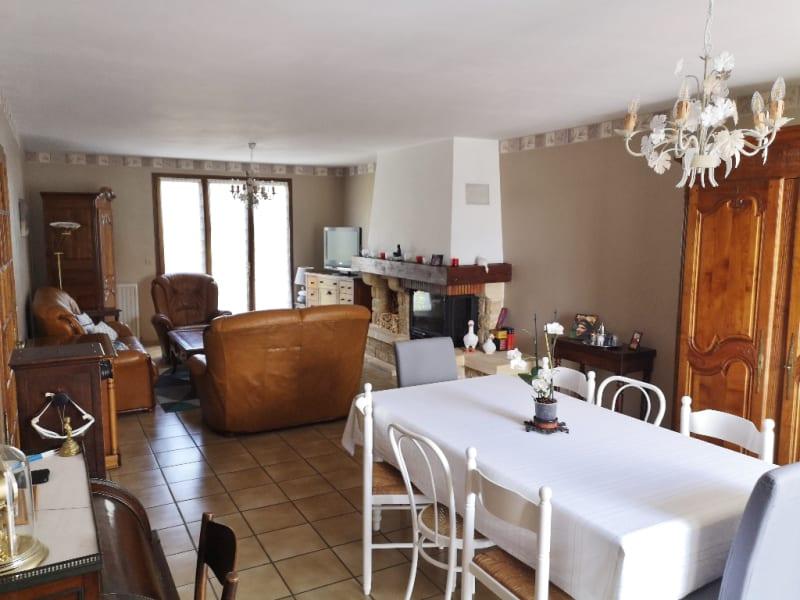Vendita casa Sartrouville 699000€ - Fotografia 4