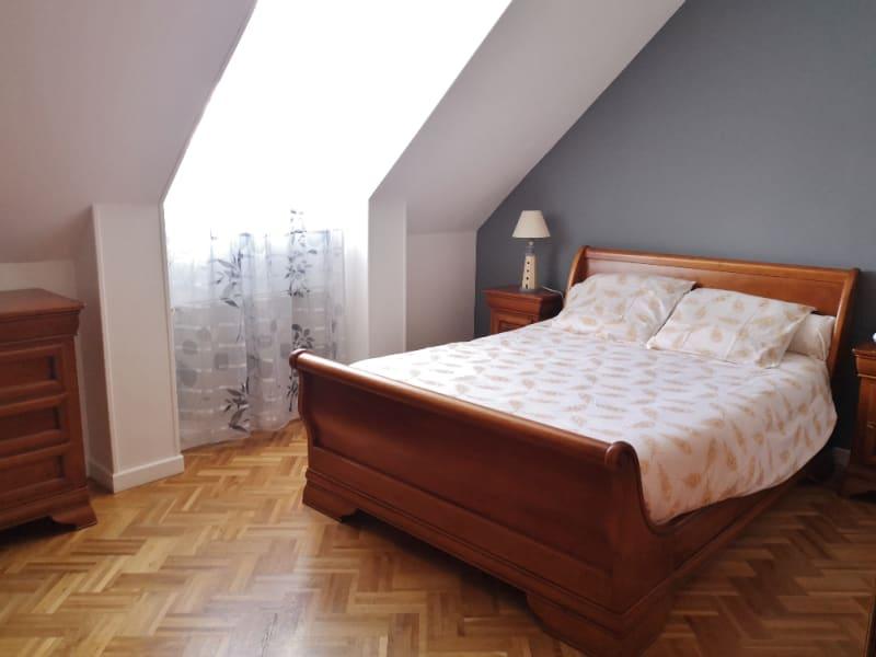 Vendita casa Sartrouville 699000€ - Fotografia 8
