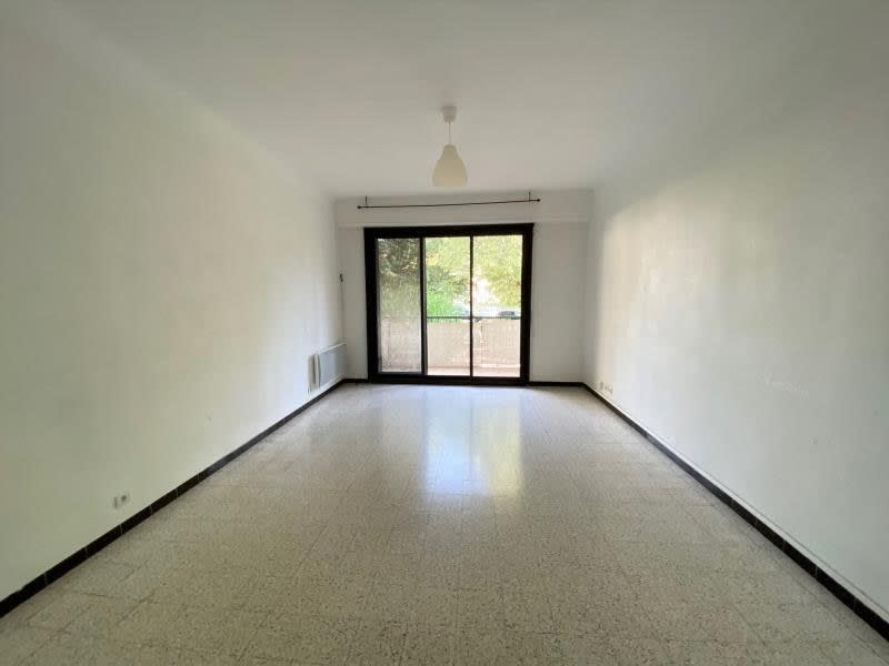 Sale apartment Aix en provence 296 000€ - Picture 3
