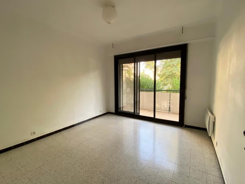 Sale apartment Aix en provence 296 000€ - Picture 5