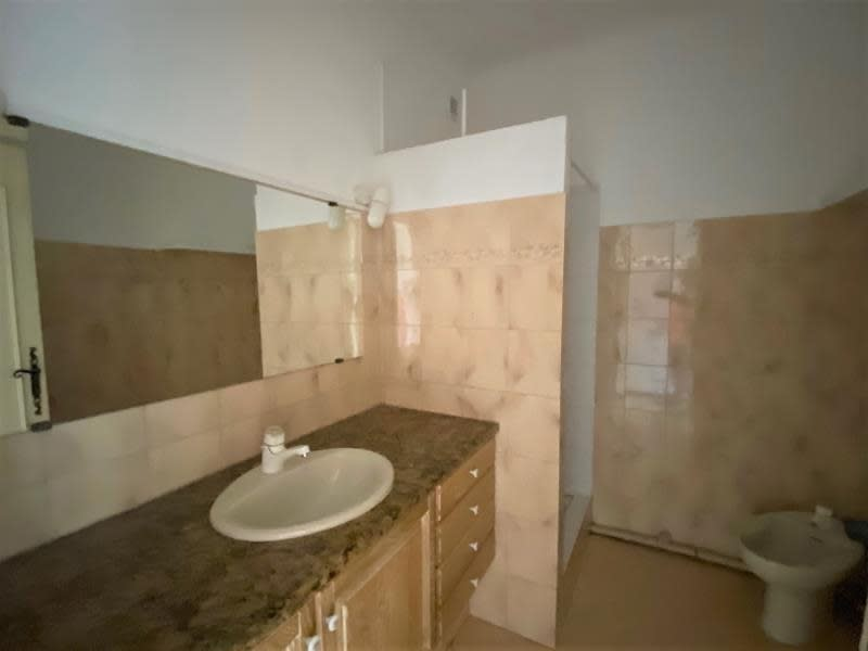 Sale apartment Aix en provence 296 000€ - Picture 9