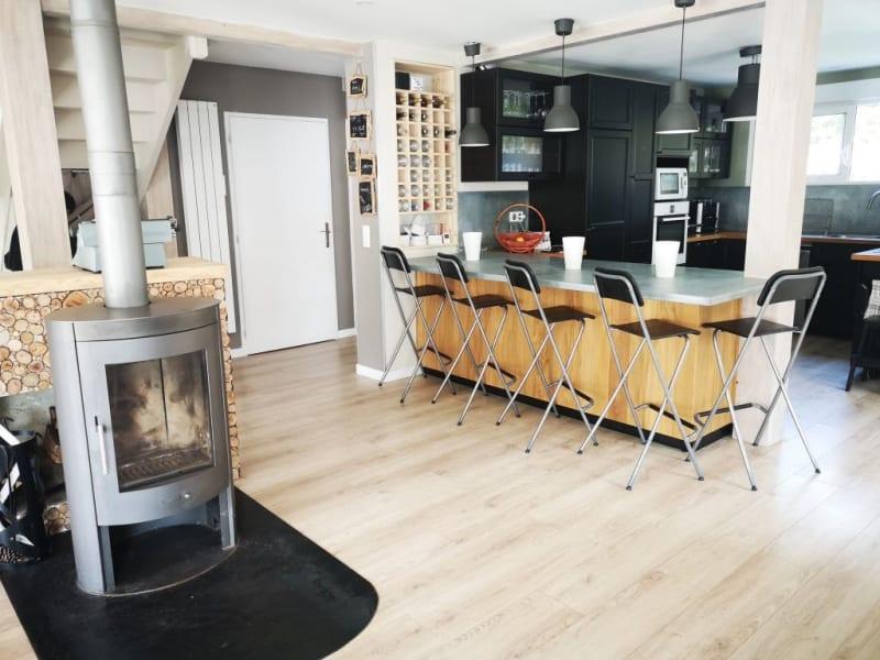 Sale house / villa Labenne 598000€ - Picture 3