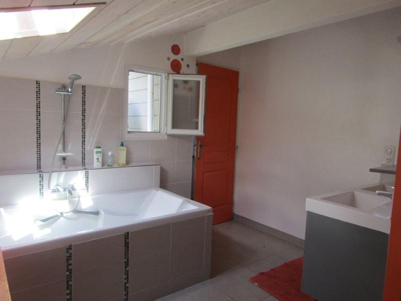 Vente maison / villa Labenne 598000€ - Photo 4