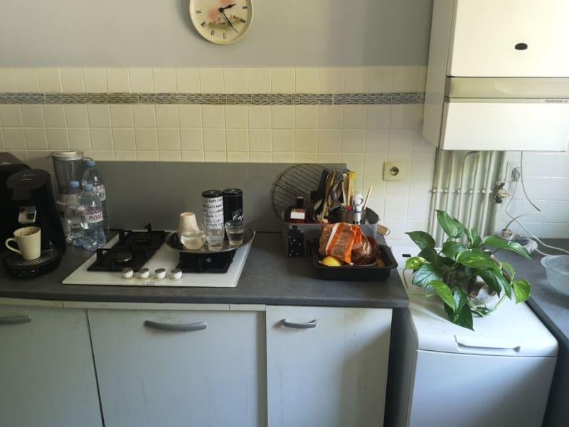 Vente appartement Ondres 186375€ - Photo 3