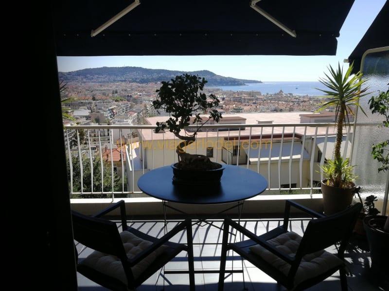 养老保险 公寓 Nice 217000€ - 照片 2