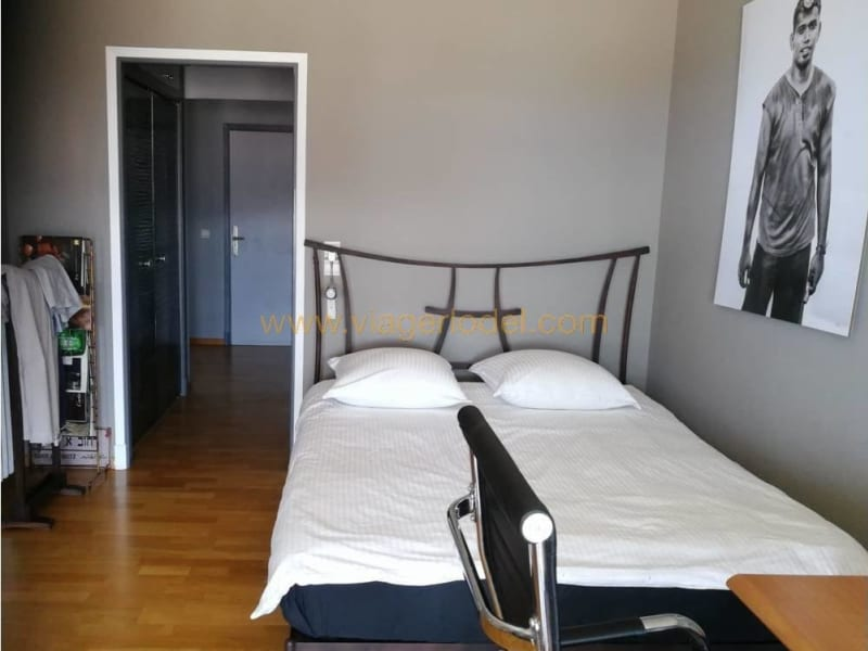 Life annuity apartment Nice 72000€ - Picture 6