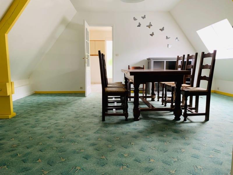 Vente maison / villa Blainville crevon 343000€ - Photo 8