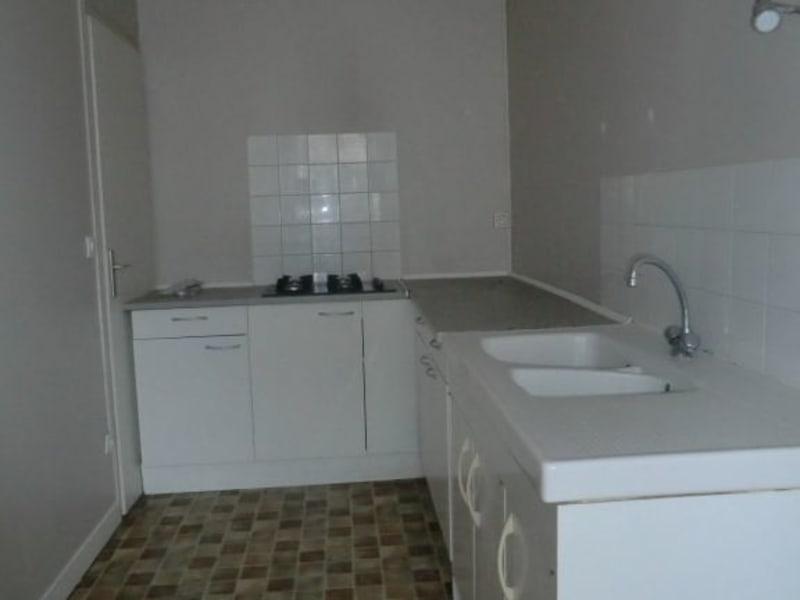 Location appartement Chalon sur saone 650€ CC - Photo 2