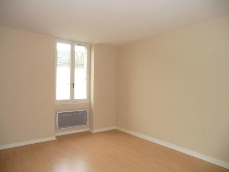 Rental apartment Chalon sur saone 650€ CC - Picture 4