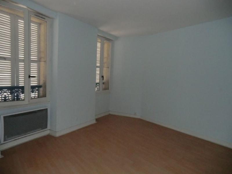 Rental apartment Chalon sur saone 650€ CC - Picture 5