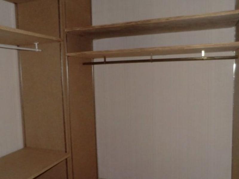 Rental apartment Chalon sur saone 650€ CC - Picture 6