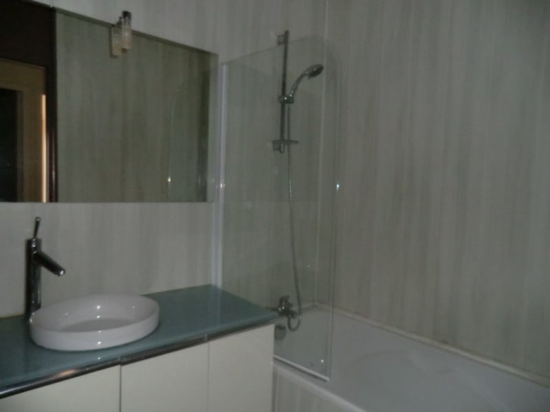 Location appartement Chalon sur saone 650€ CC - Photo 8