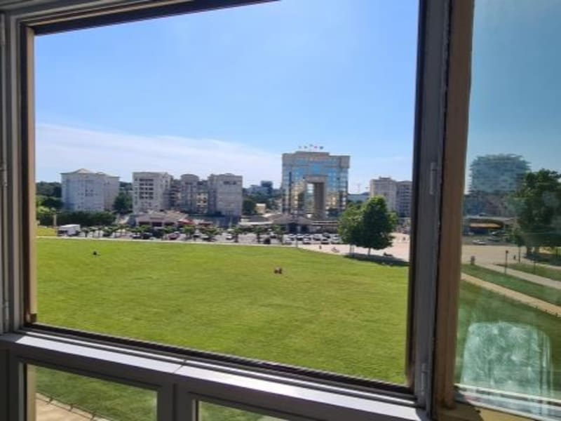 Sale apartment Montpellier 228 000€ - Picture 3