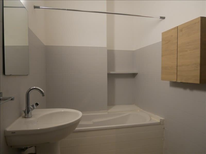 Rental apartment Beziers 400€ CC - Picture 4