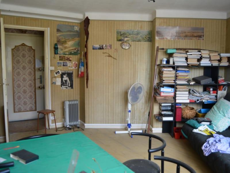 Sale apartment Toulouse 97200€ - Picture 2