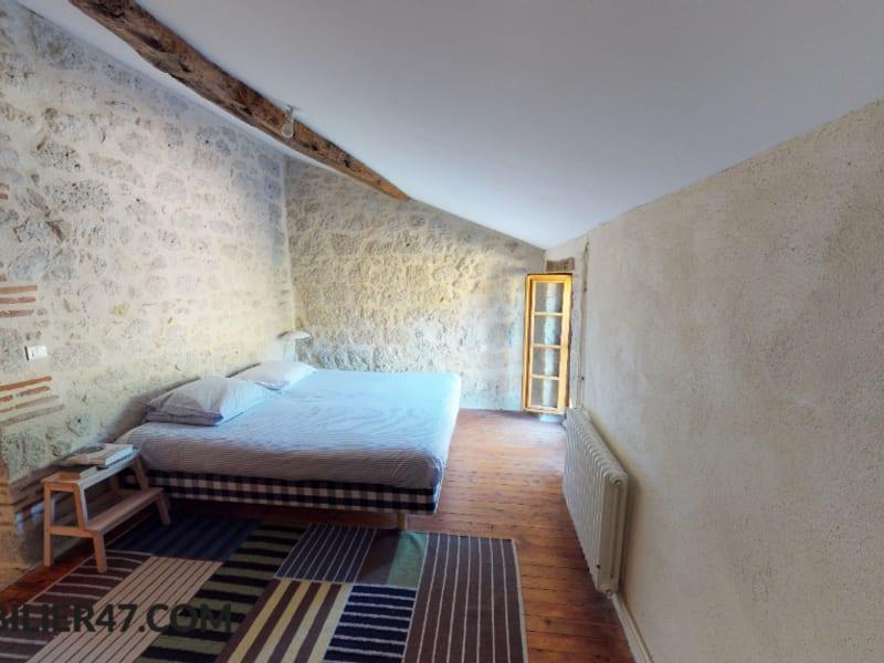 Verkoop  huis Prayssas 445000€ - Foto 8