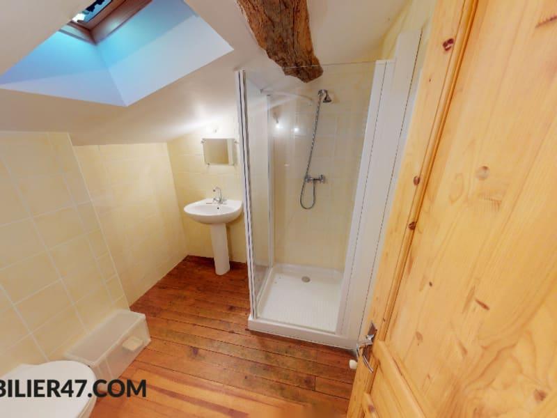 Verkoop  huis Prayssas 445000€ - Foto 11