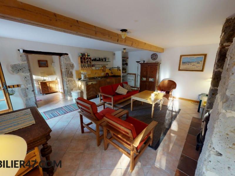 Verkoop  huis Prayssas 445000€ - Foto 15