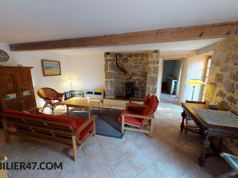 Verkoop  huis Prayssas 445000€ - Foto 16