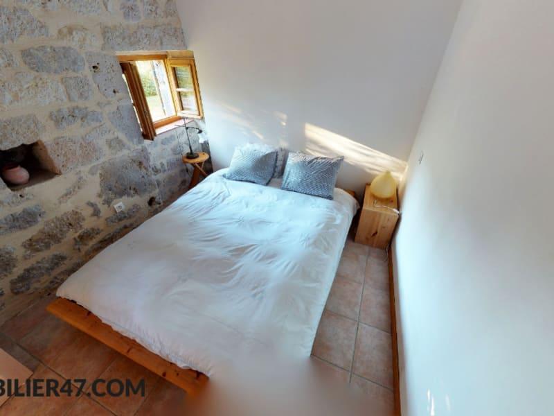 Verkoop  huis Prayssas 445000€ - Foto 17