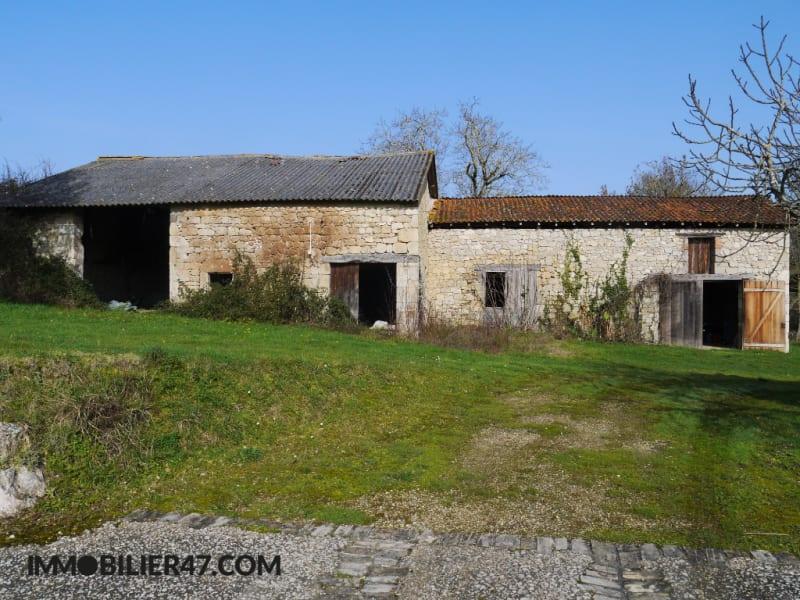 Verkoop  huis Prayssas 445000€ - Foto 18