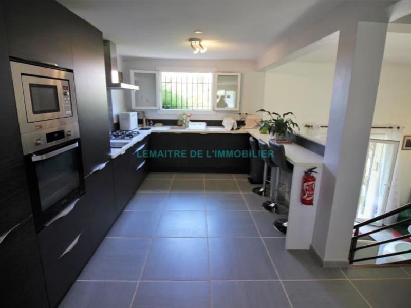 Vente maison / villa Peymeinade 350000€ - Photo 8
