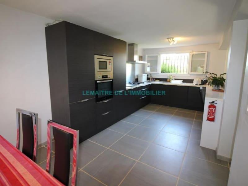Vente maison / villa Peymeinade 350000€ - Photo 9