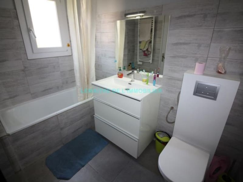 Vente maison / villa Peymeinade 350000€ - Photo 12