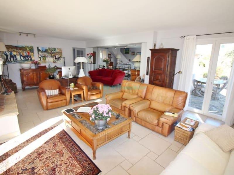 Vente maison / villa Saint cezaire sur siagne 670000€ - Photo 10