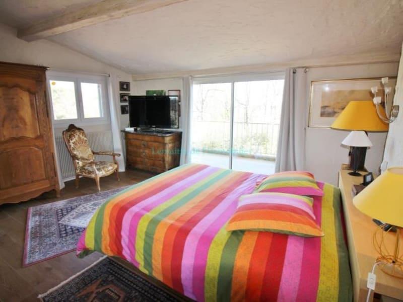 Vente maison / villa Saint cezaire sur siagne 670000€ - Photo 13