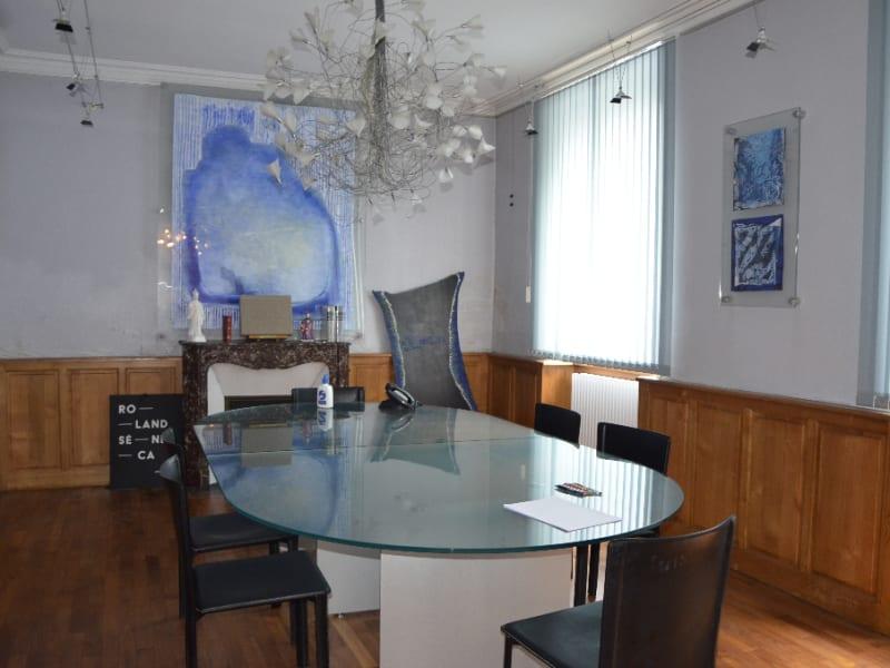 Location bureau Quimper 5600€ HC - Photo 1