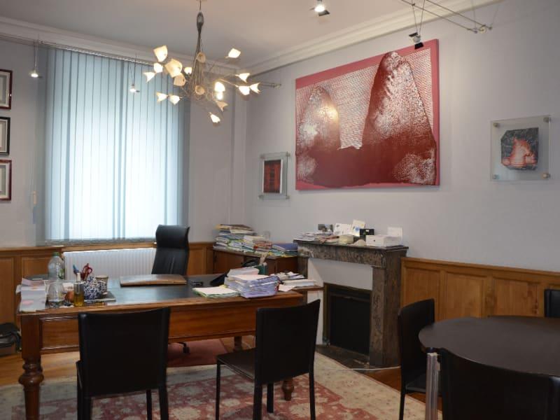 Location bureau Quimper 5600€ HC - Photo 2