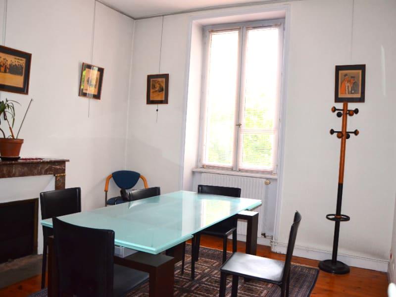 Location bureau Quimper 5600€ HC - Photo 3
