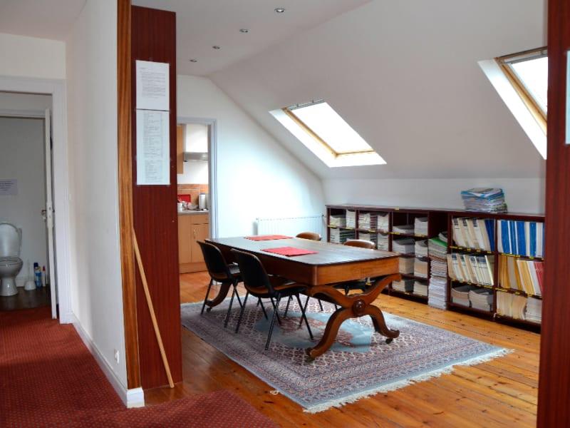 Location bureau Quimper 5600€ HC - Photo 4