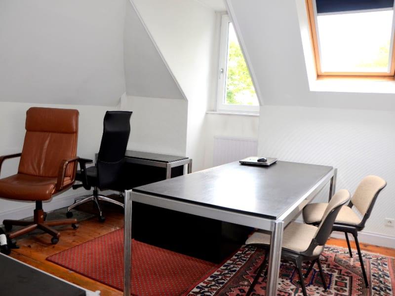 Location bureau Quimper 5600€ HC - Photo 5