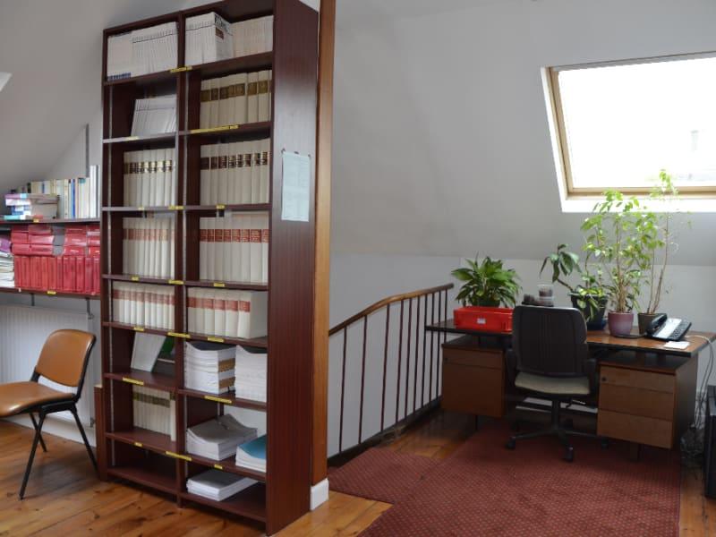 Location bureau Quimper 5600€ HC - Photo 6