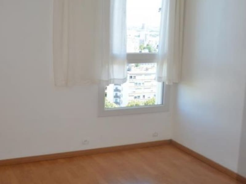 Vente appartement Herouville st clair 76 900€ - Photo 6