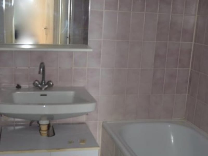 Vente appartement Herouville st clair 76 900€ - Photo 8